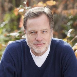 Jason Martin.png