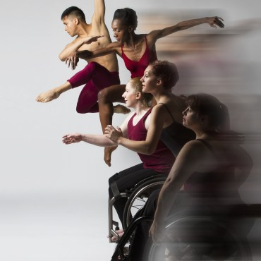 Full Radius Dance.jpg