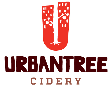 UrbanTree-Core (1).jpg