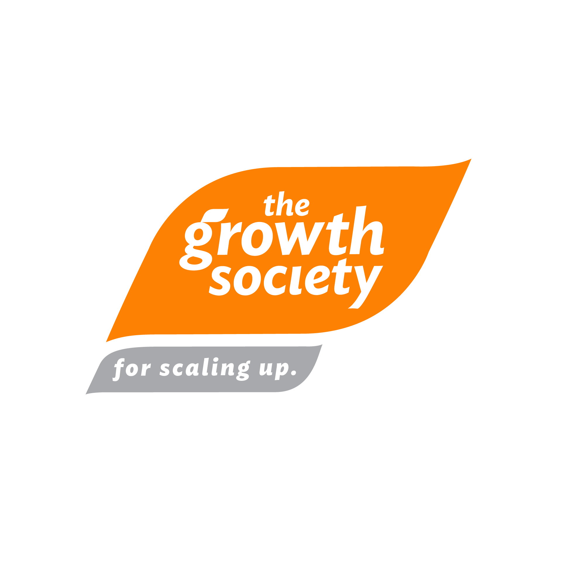 THe Growth Society 2000.png