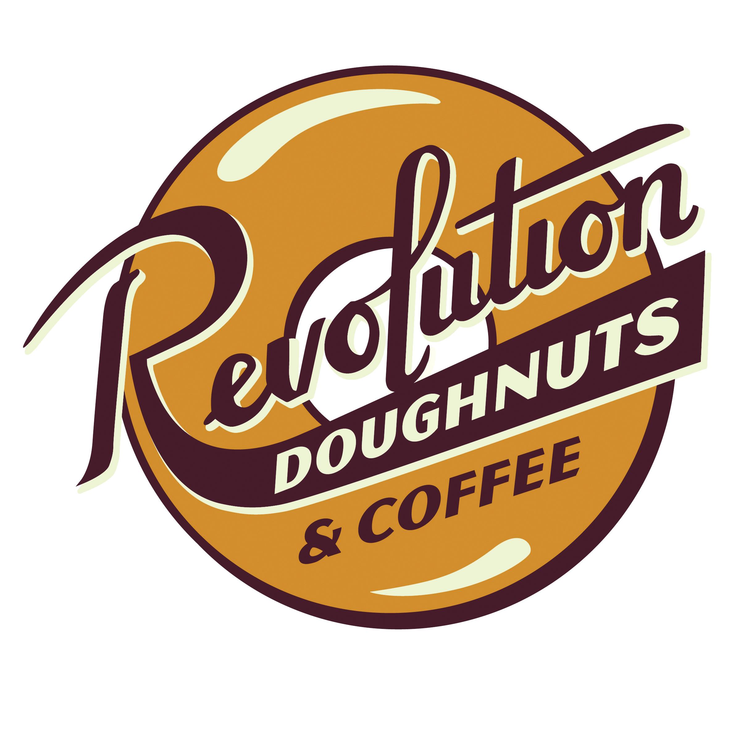 Revolution Logo.jpg