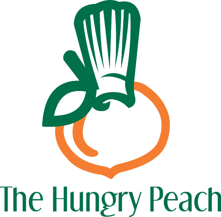 TheHungryPeach (002).png