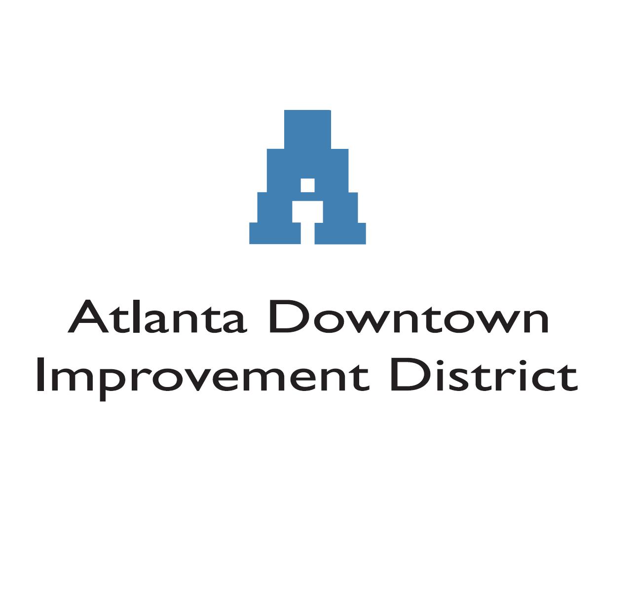 Atlanta Downtown Improvement.png