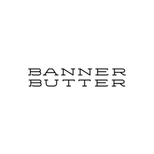 Banner Butter.sq.jpg