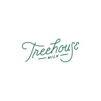treehouse milk sq.jpg