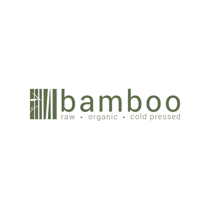 bamboo-juices sq.png