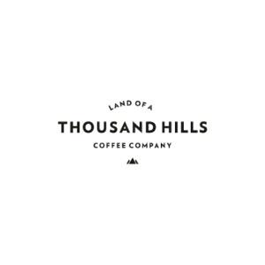LandofThousandHills sq.jpg
