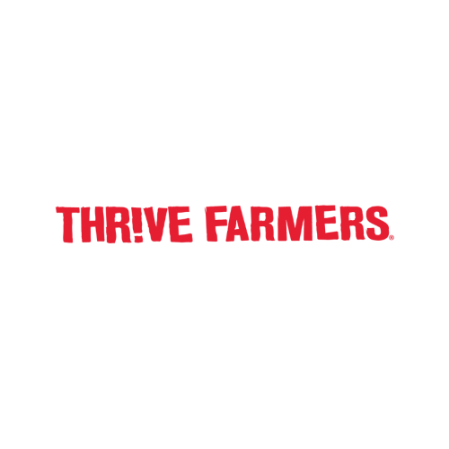 thrive farmers sq.png