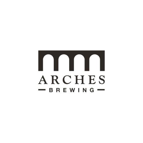 arches sq.jpg