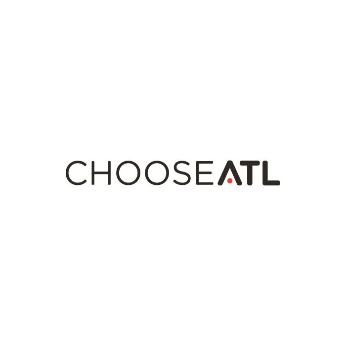 ChooseATL sq.png