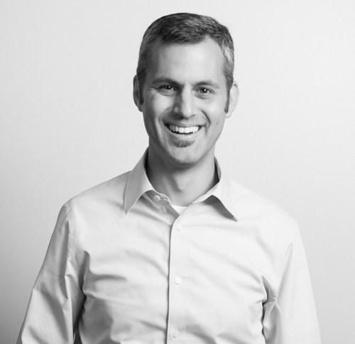 Joe Koufman, CEO of Agency Sparks