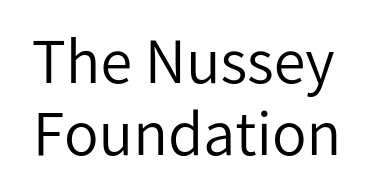 Nussey Foundation white.png