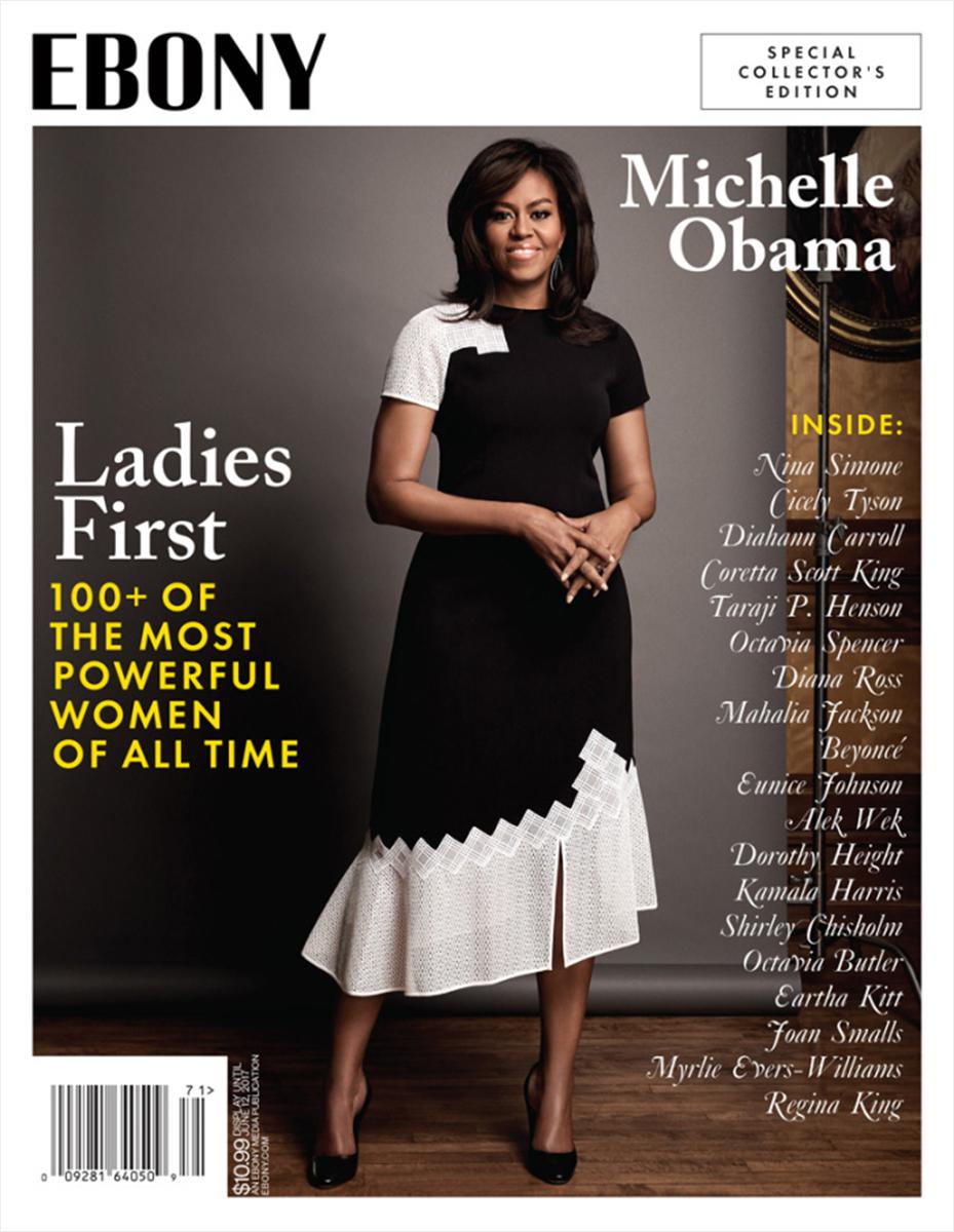 Ebony-MichelleObama.jpg