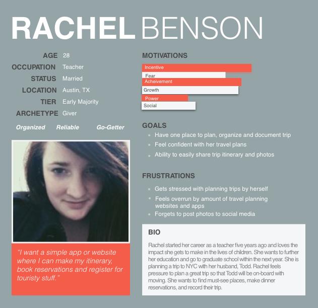 rachel template.png