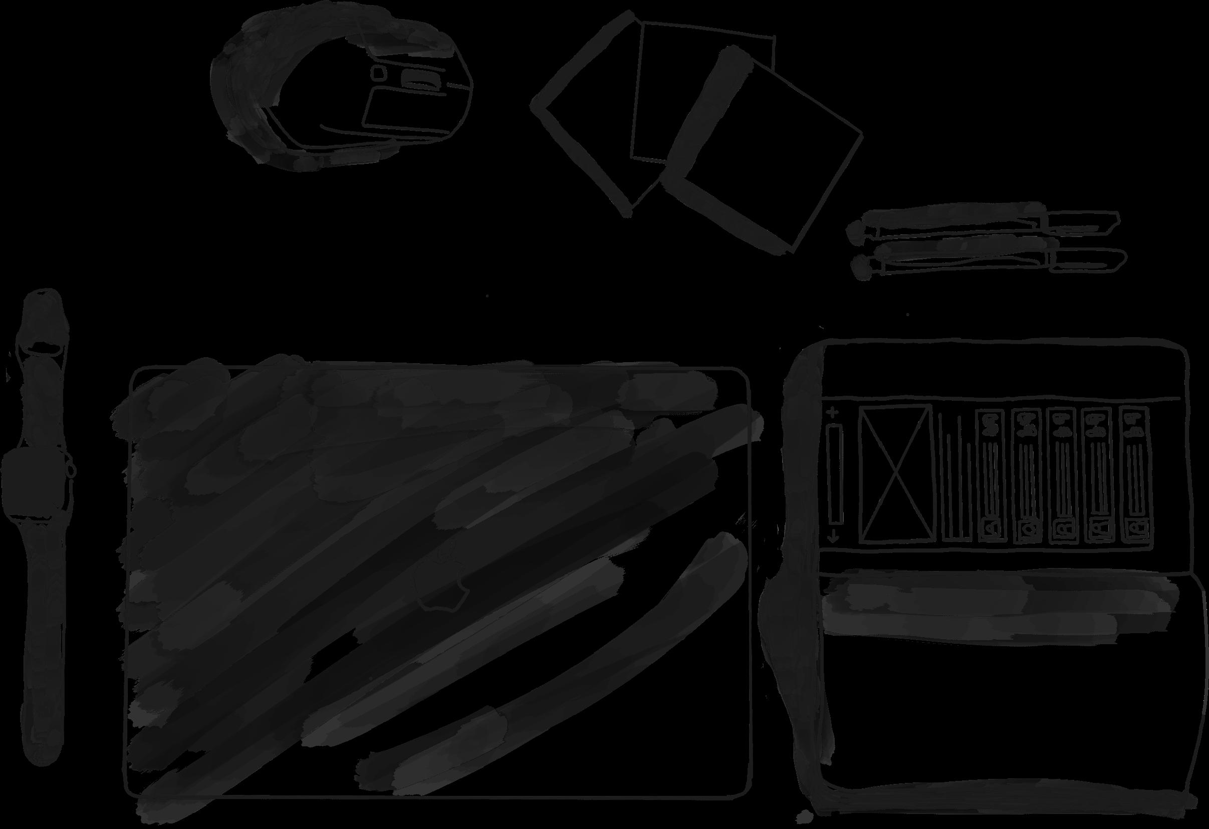 sketched banner v2.png