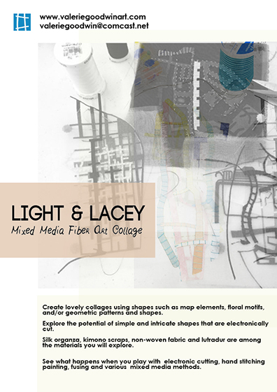 Light and Lacey FLYER.jpg