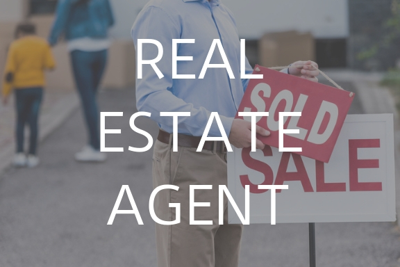 Real Estate Agents.jpg