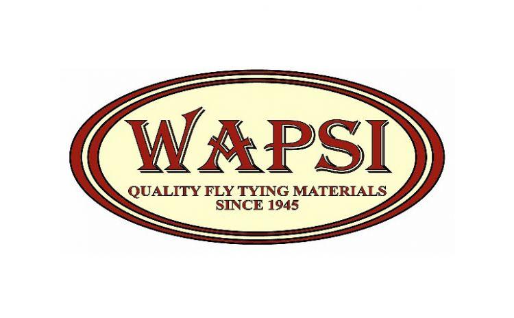 wapsi-logo-retailer-fly-fishing-flyshop-the-dalles.Jpg
