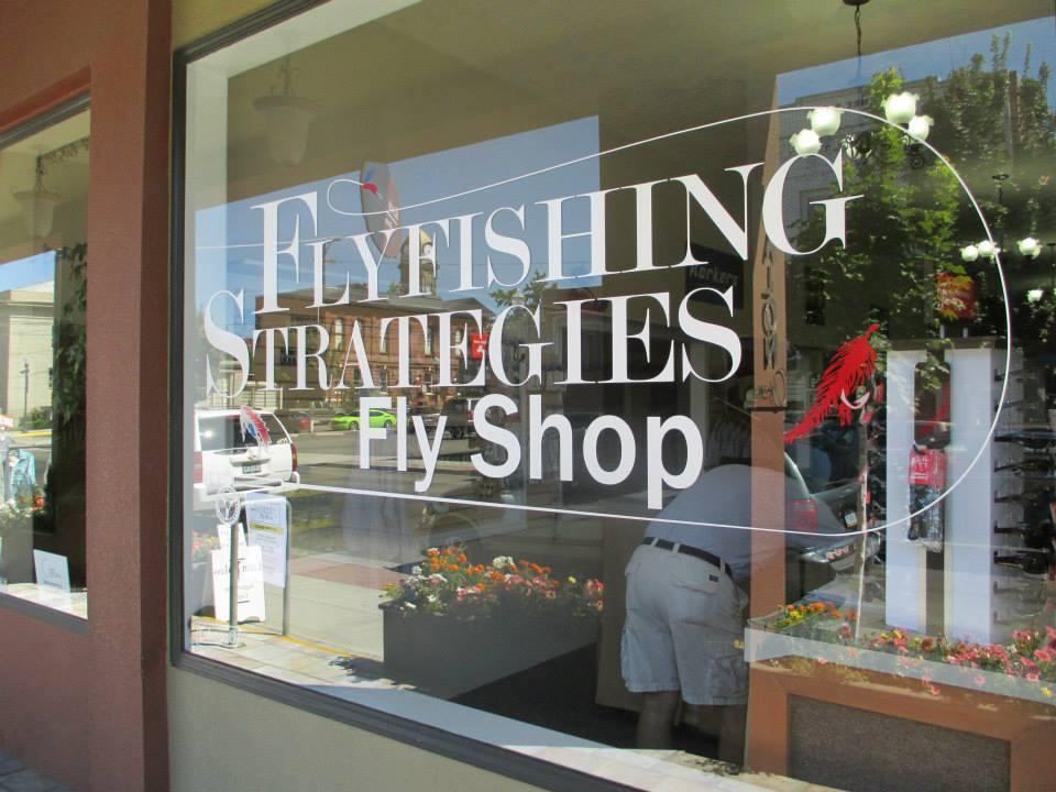 fly-fishing-strategies-fly-shop-paul-anderson-flyshing-the-dalles.jpg