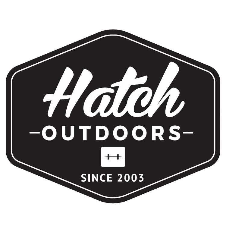 Hatch_Badge01.png