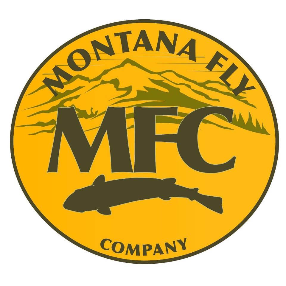 MontanaFlyCo.jpg