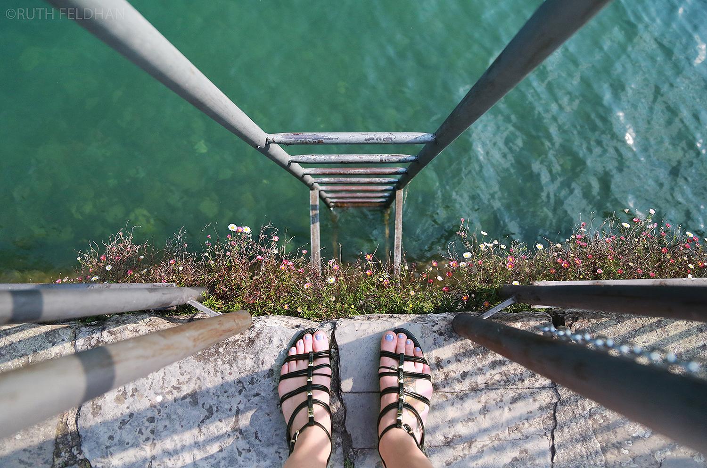 Ruth Feldhan Lake Como 4.jpg