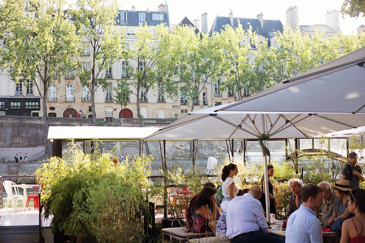 La Bonne Franquette by LO-11.jpg