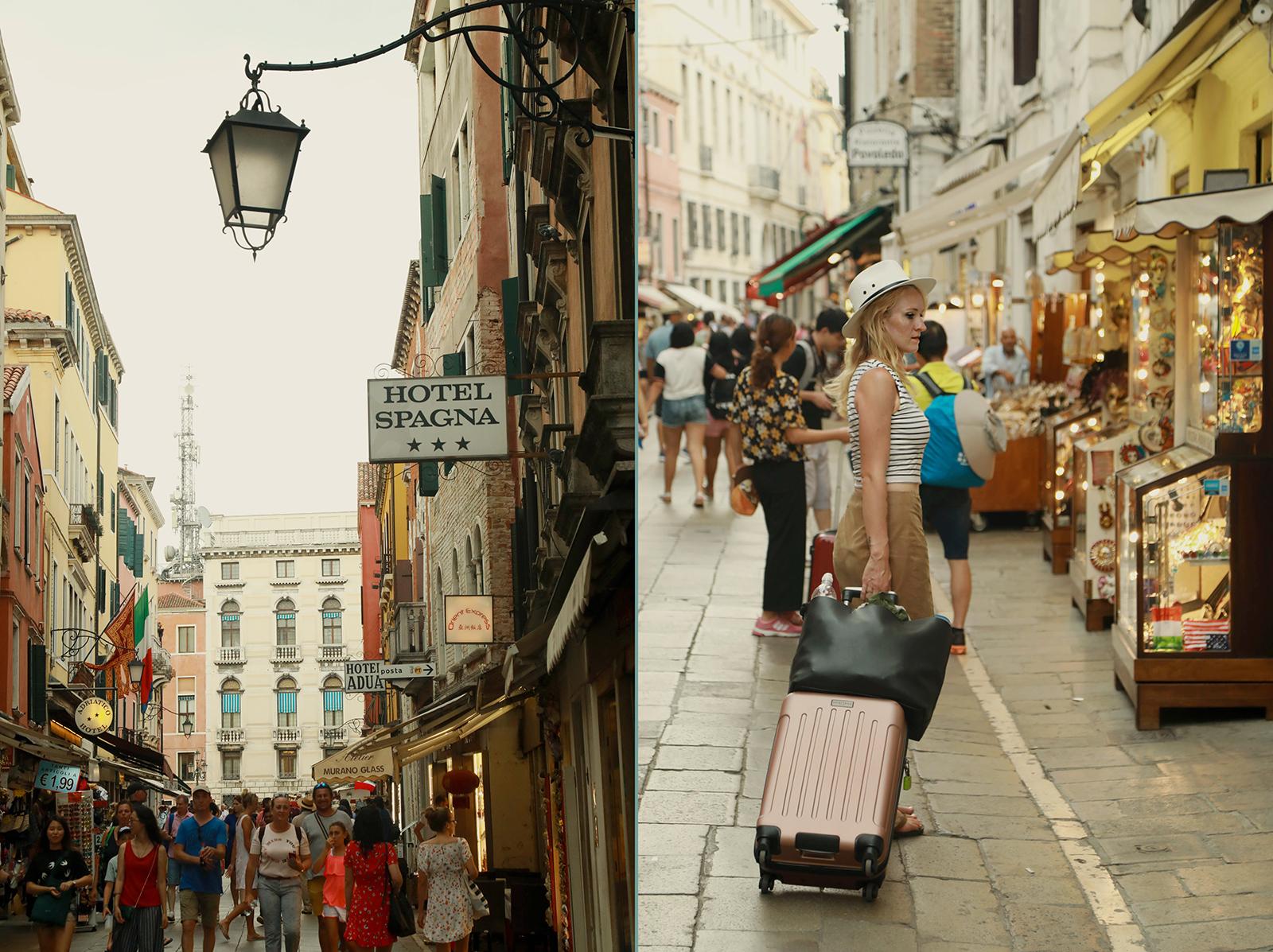 Venice Combo.jpg