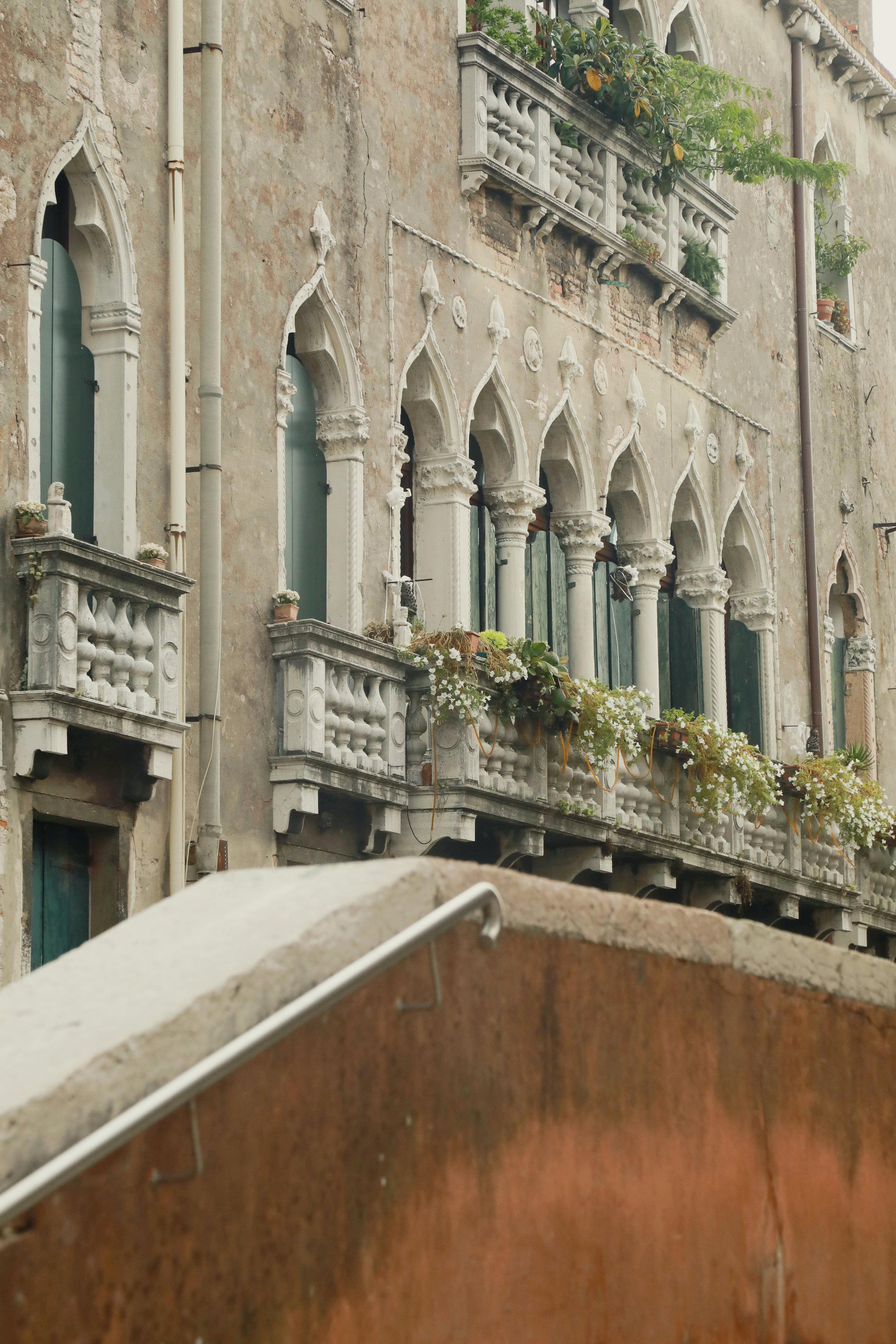 Venice LO-70.jpg