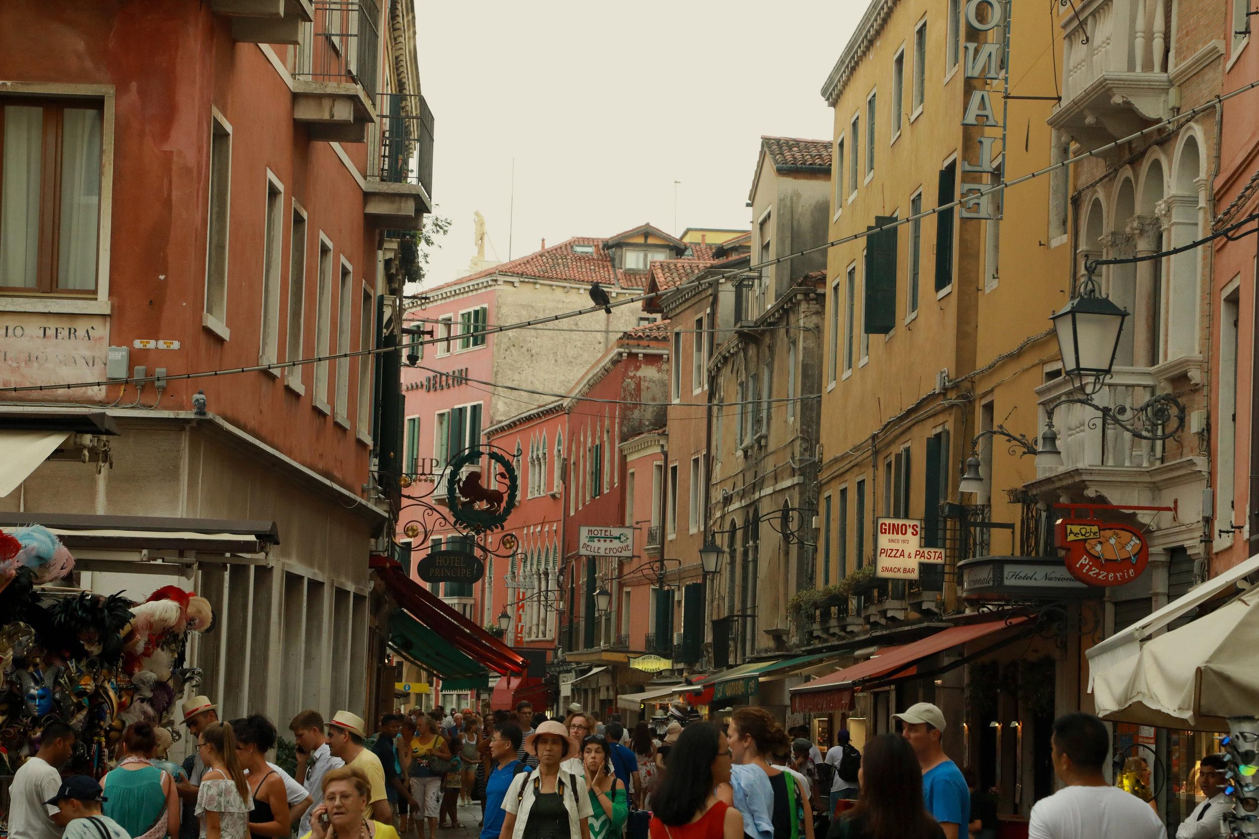 Venice LO-16.jpg