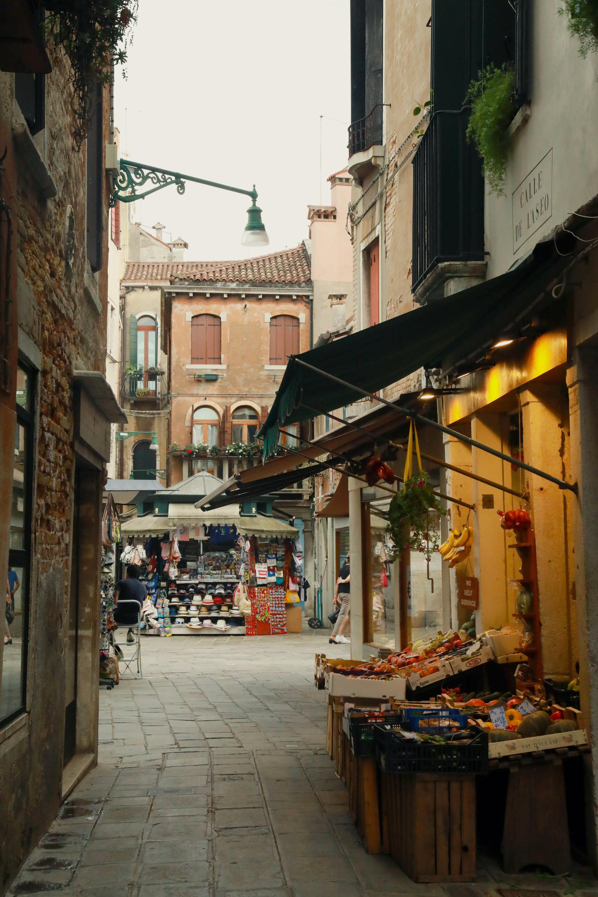 Venice LO-36.jpg