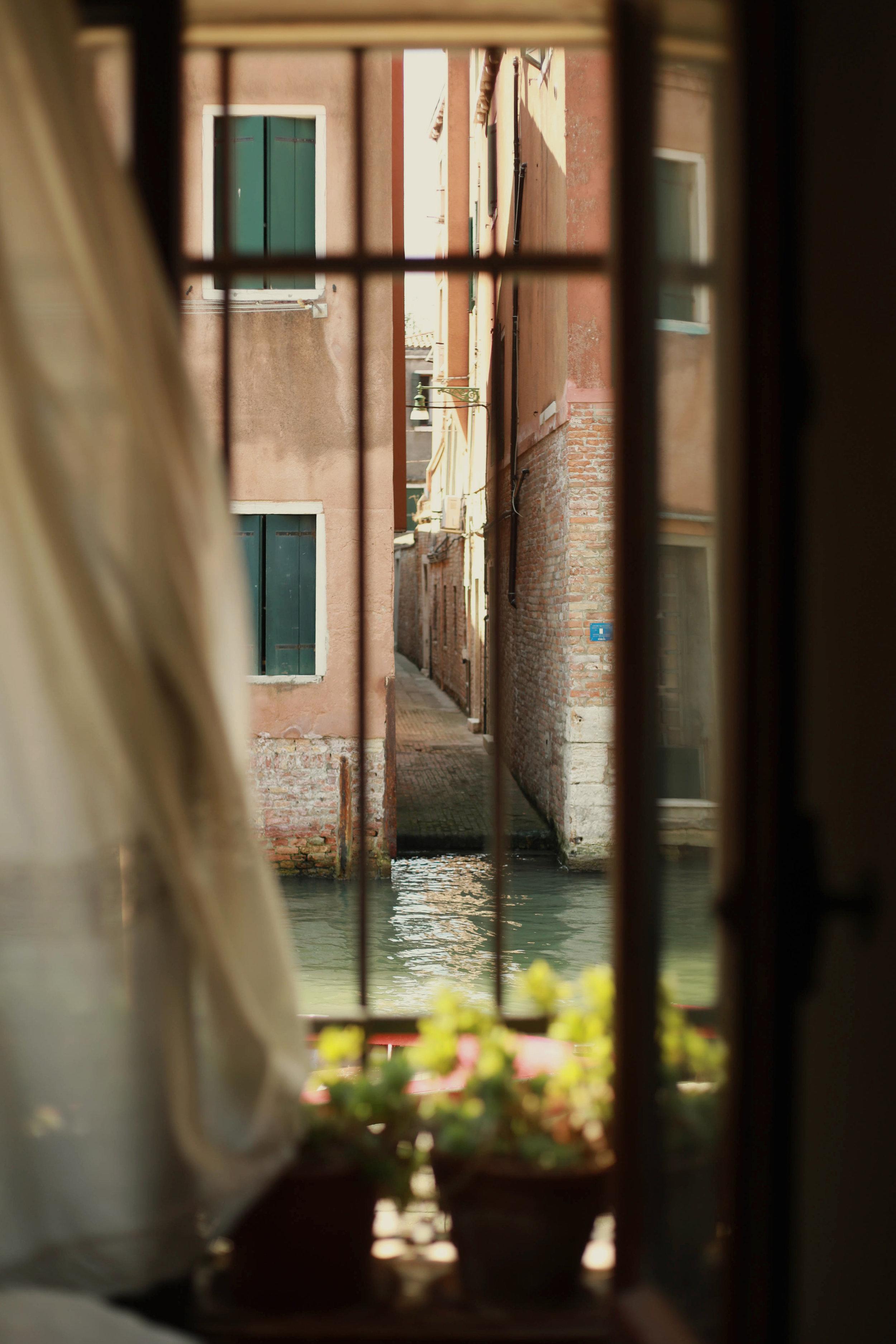 Venice LO-133.jpg