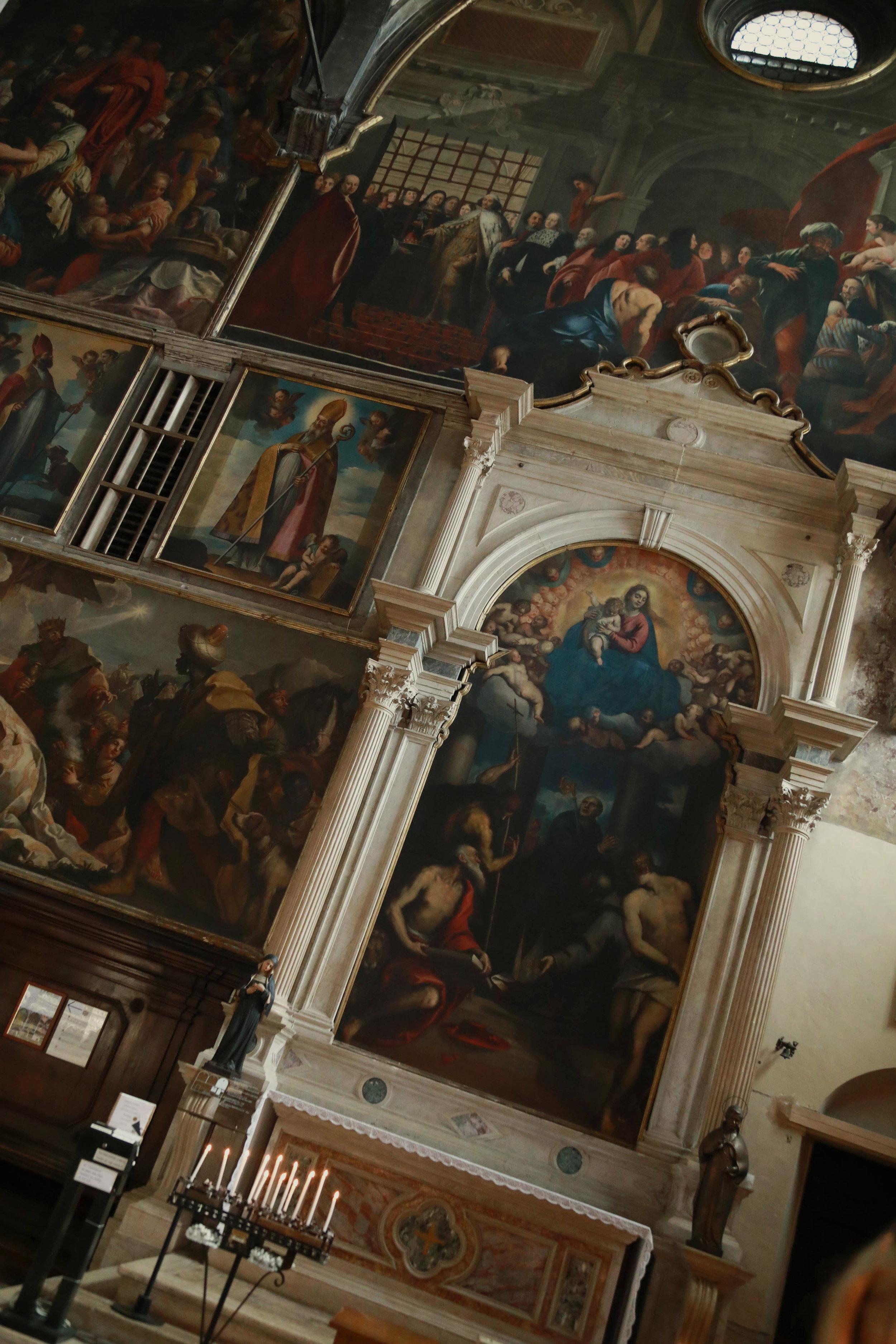 Venice LO-363.jpg