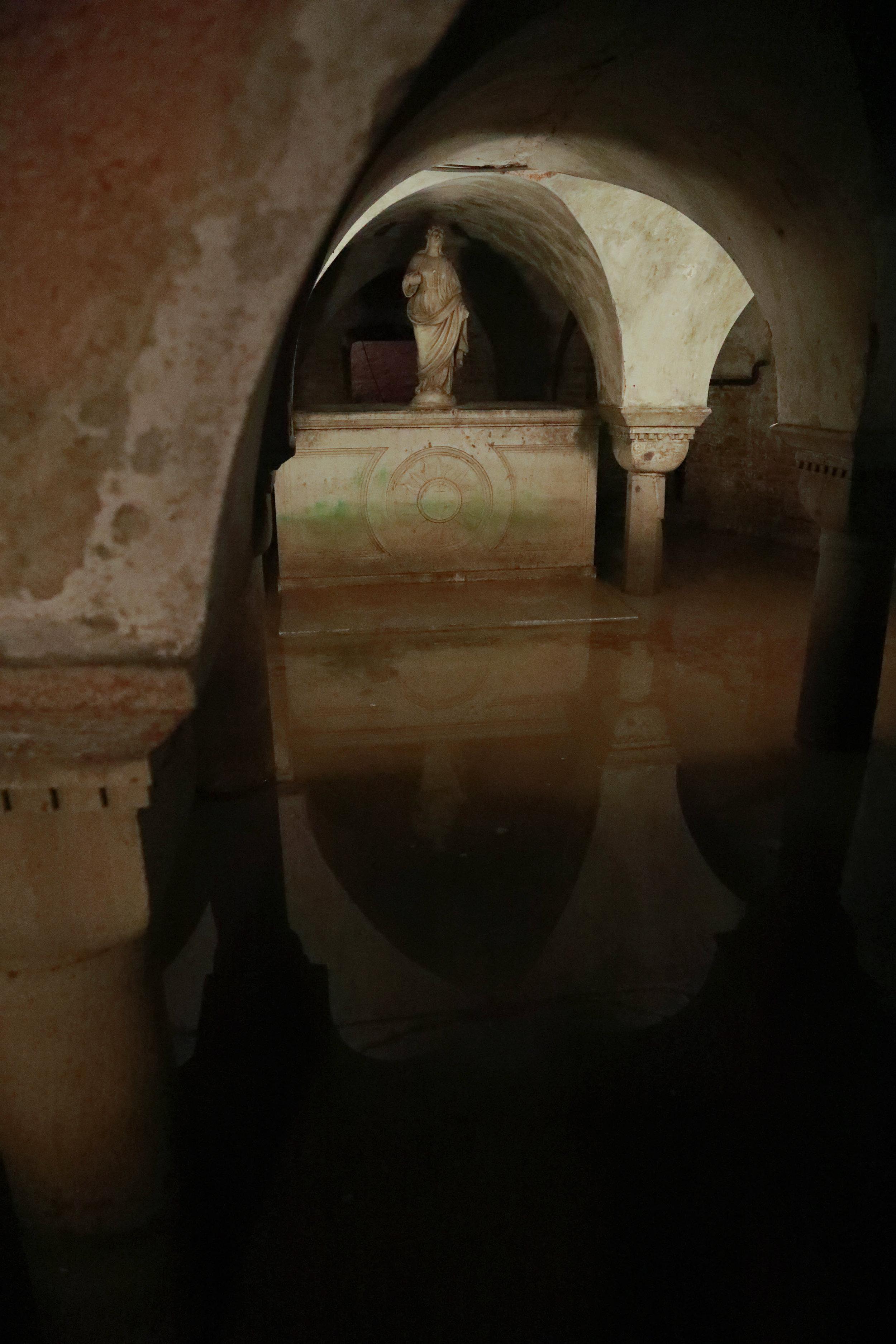 Venice LO-389.jpg
