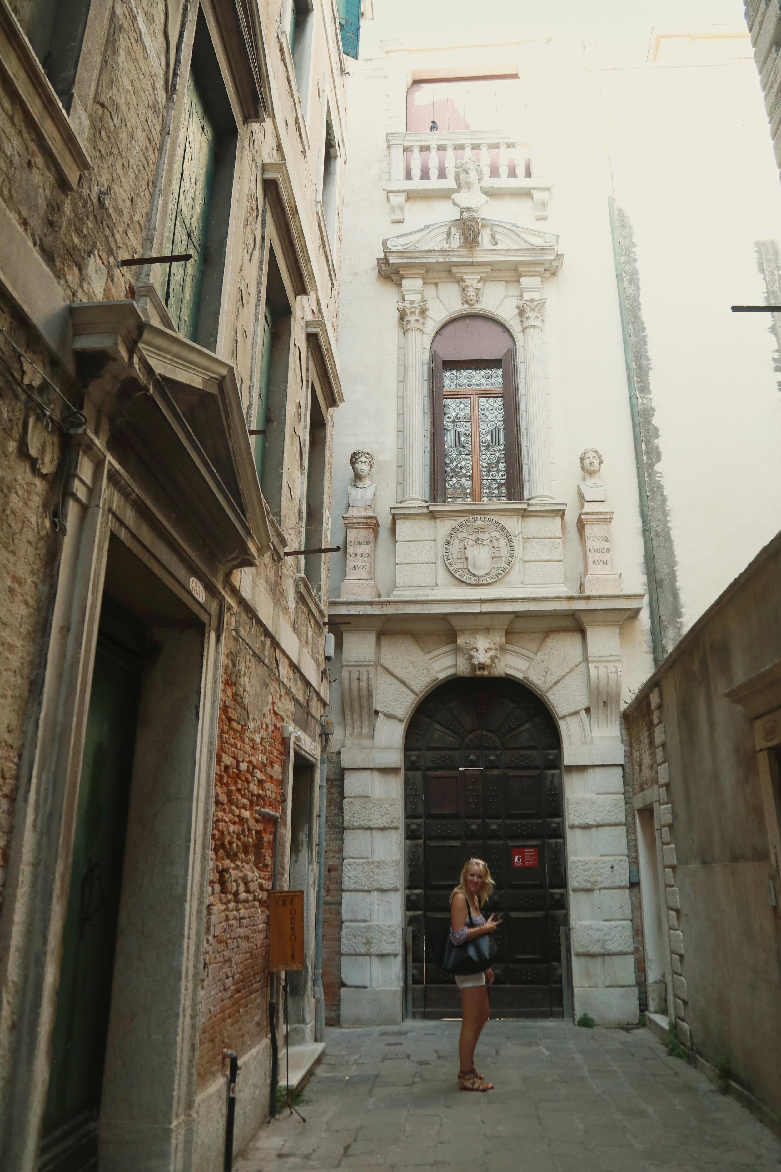 Venice LO-430.jpg