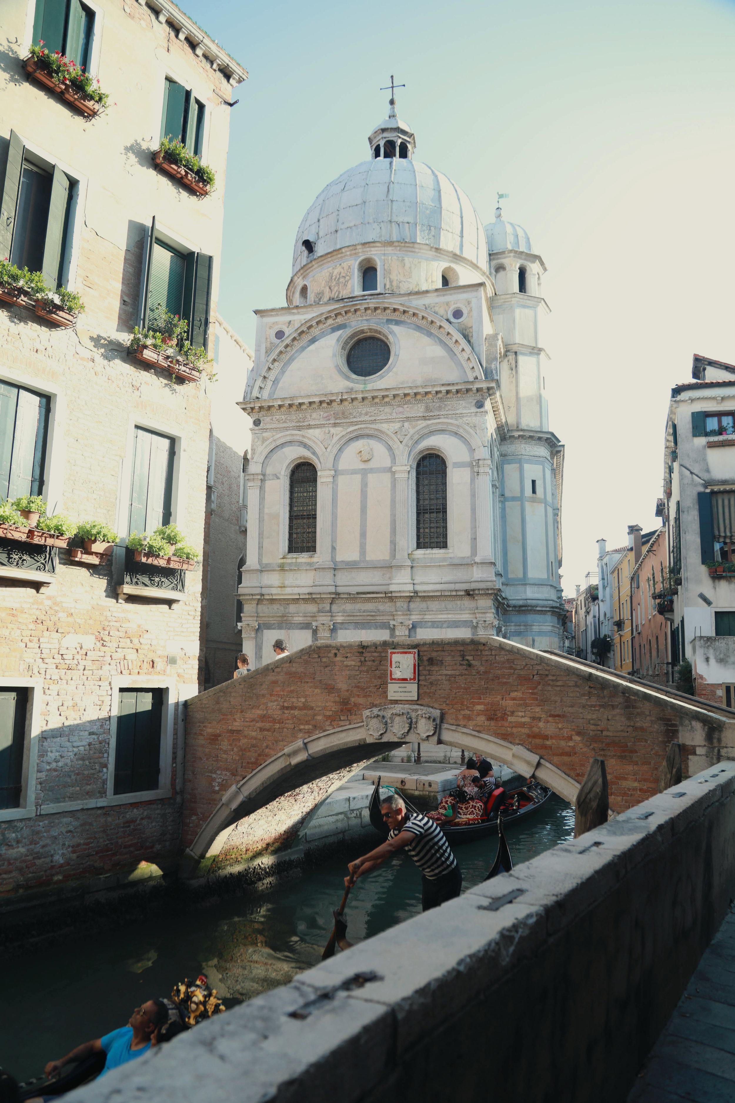 Venice LO-459.jpg