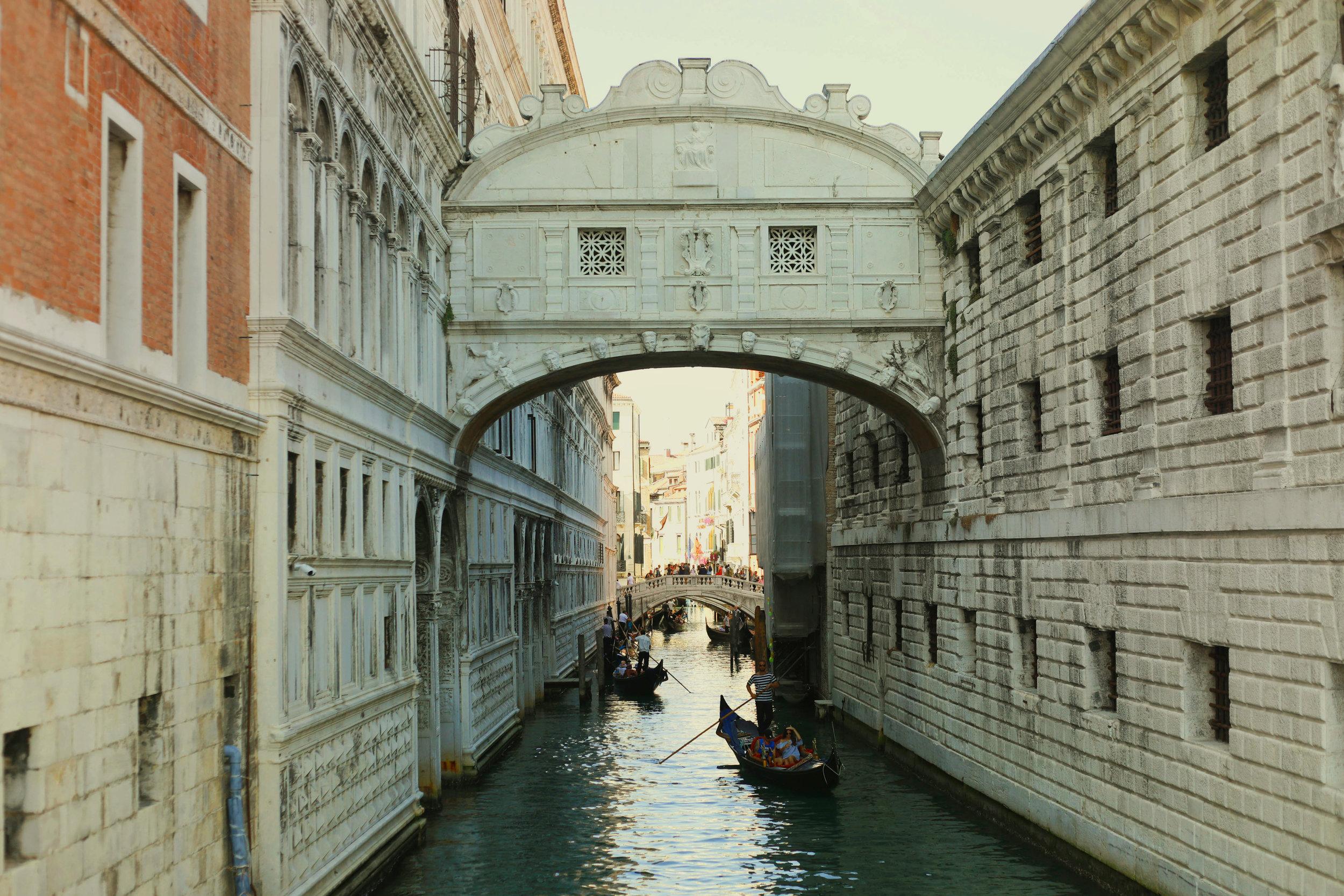 Venice LO-294.jpg