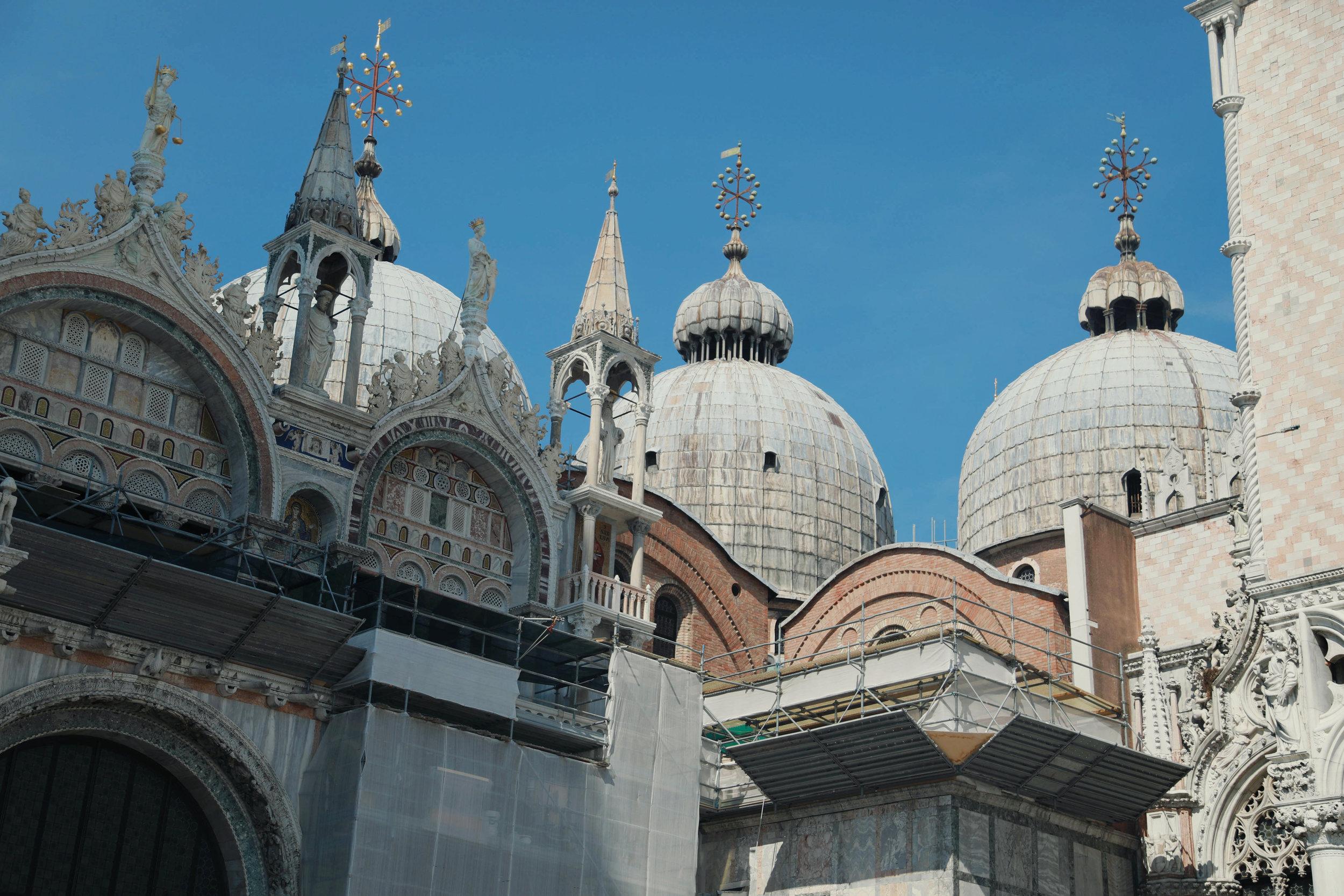 Venice LO-311.jpg