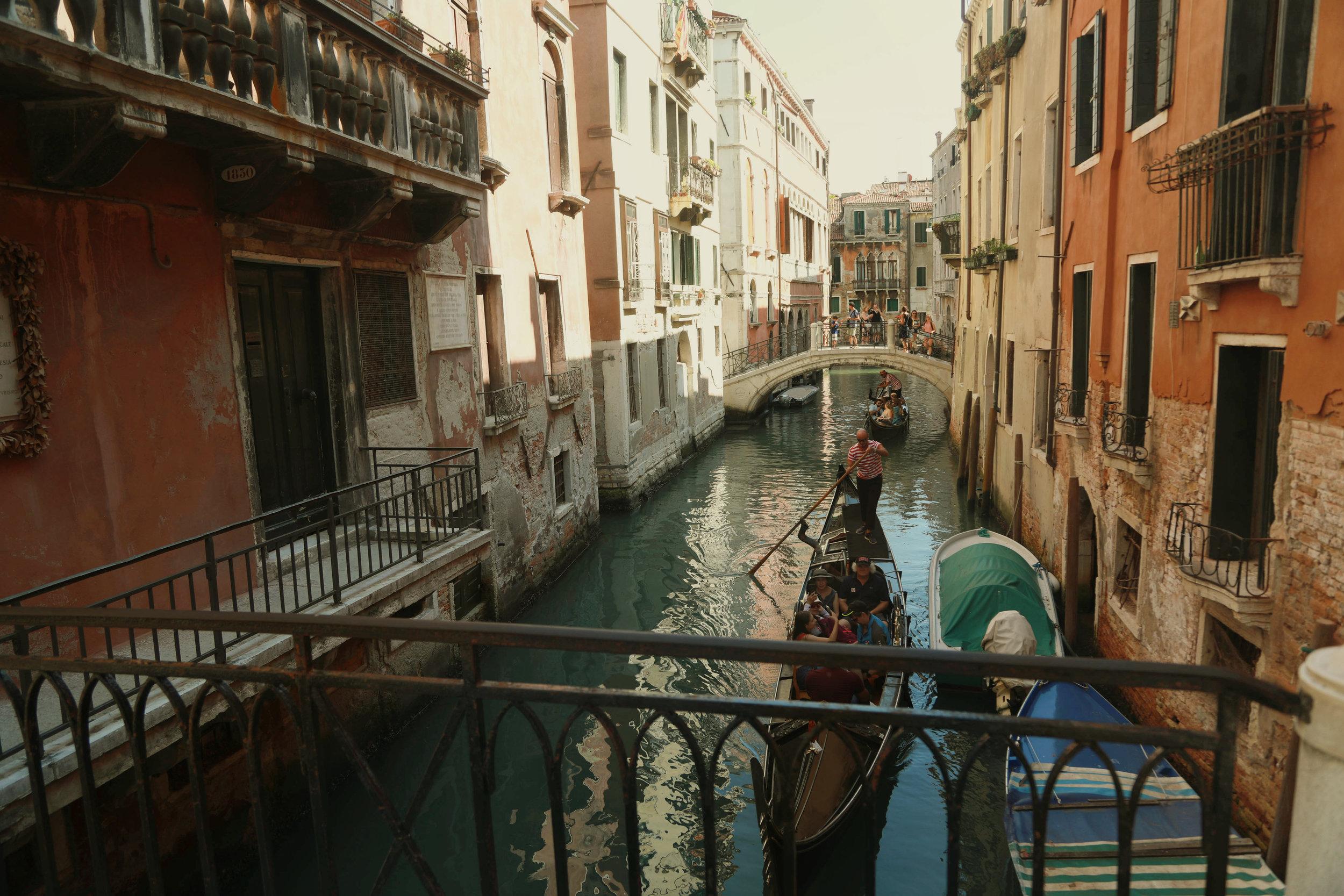 Venice LO-321.jpg