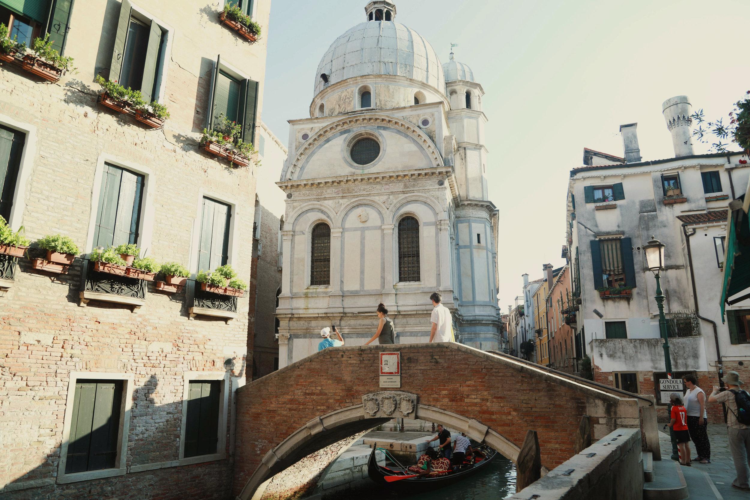 Venice LO-461.jpg