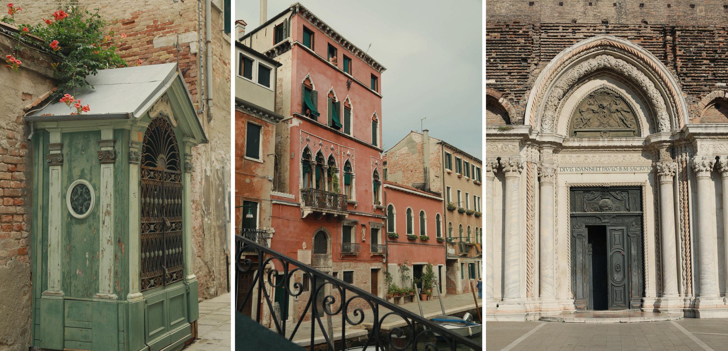 Venice LO-79.jpg