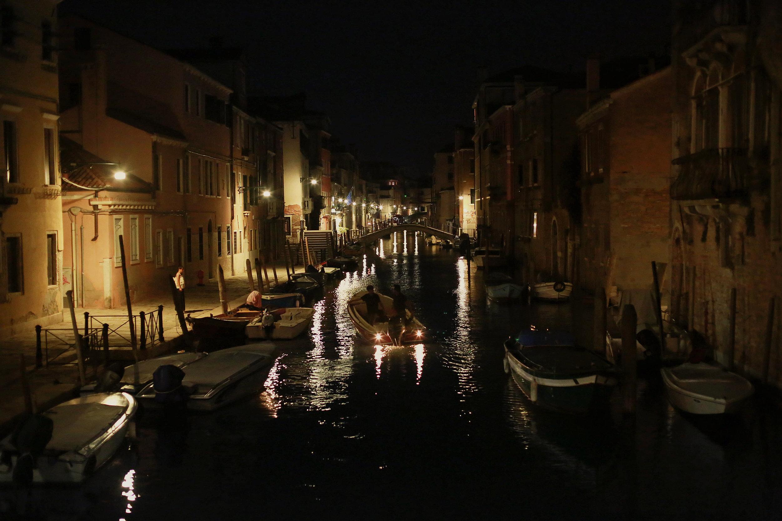 Venice RU 2018-10a.jpg