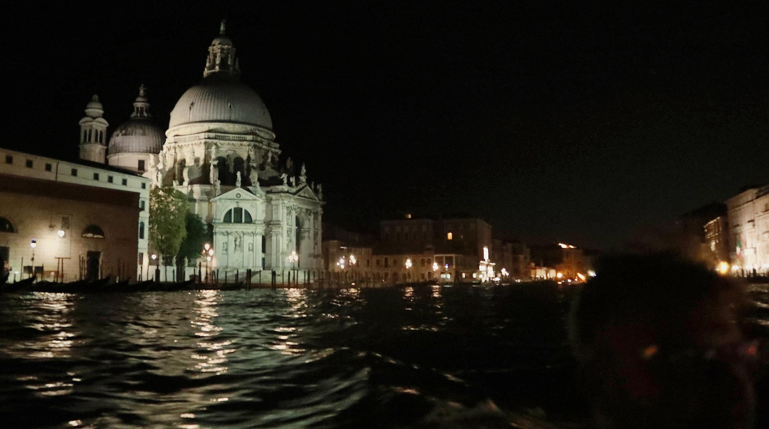 Venice LO-540.jpg