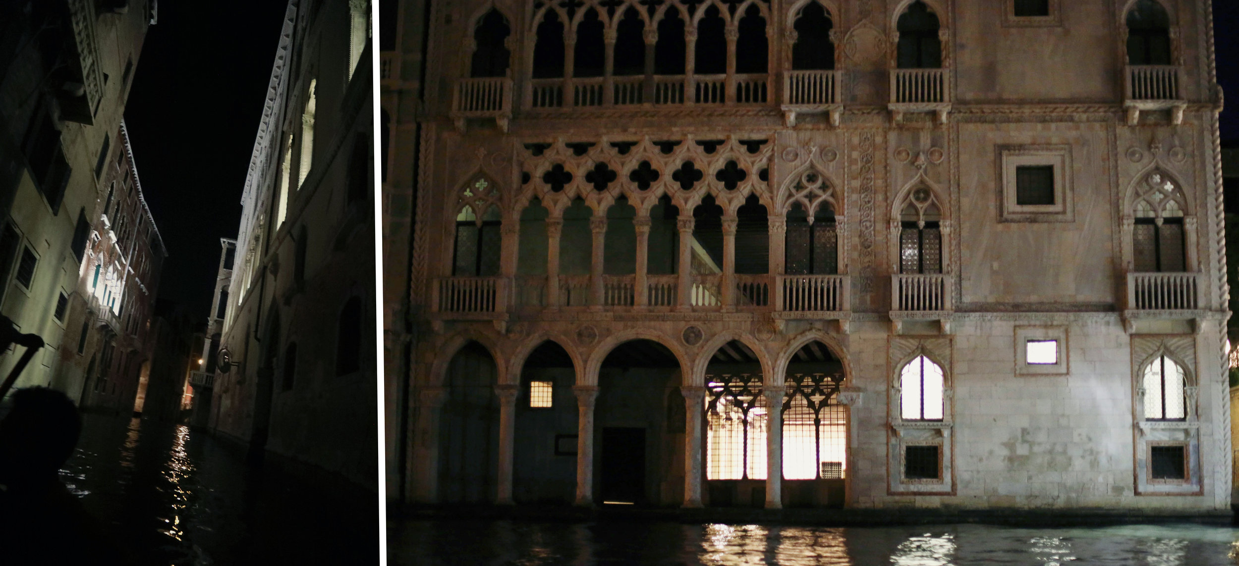 Venice RU 2018-121.jpg