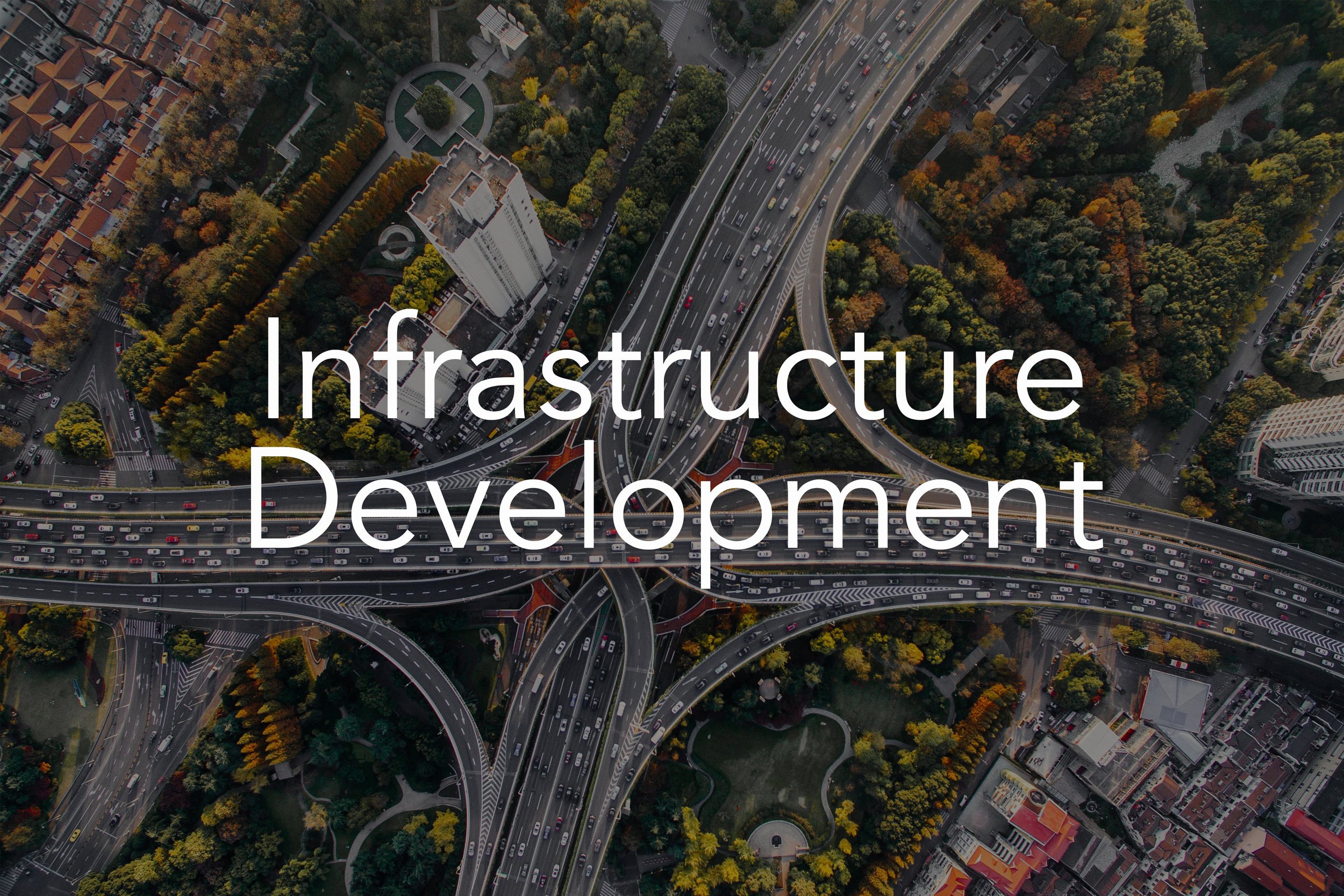 Integrated engineering, social and regulatory risk mappings for public sector utility on $550M infrastructure project
