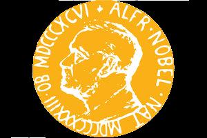 The+Norwegian+Nobel+Institute copy.png