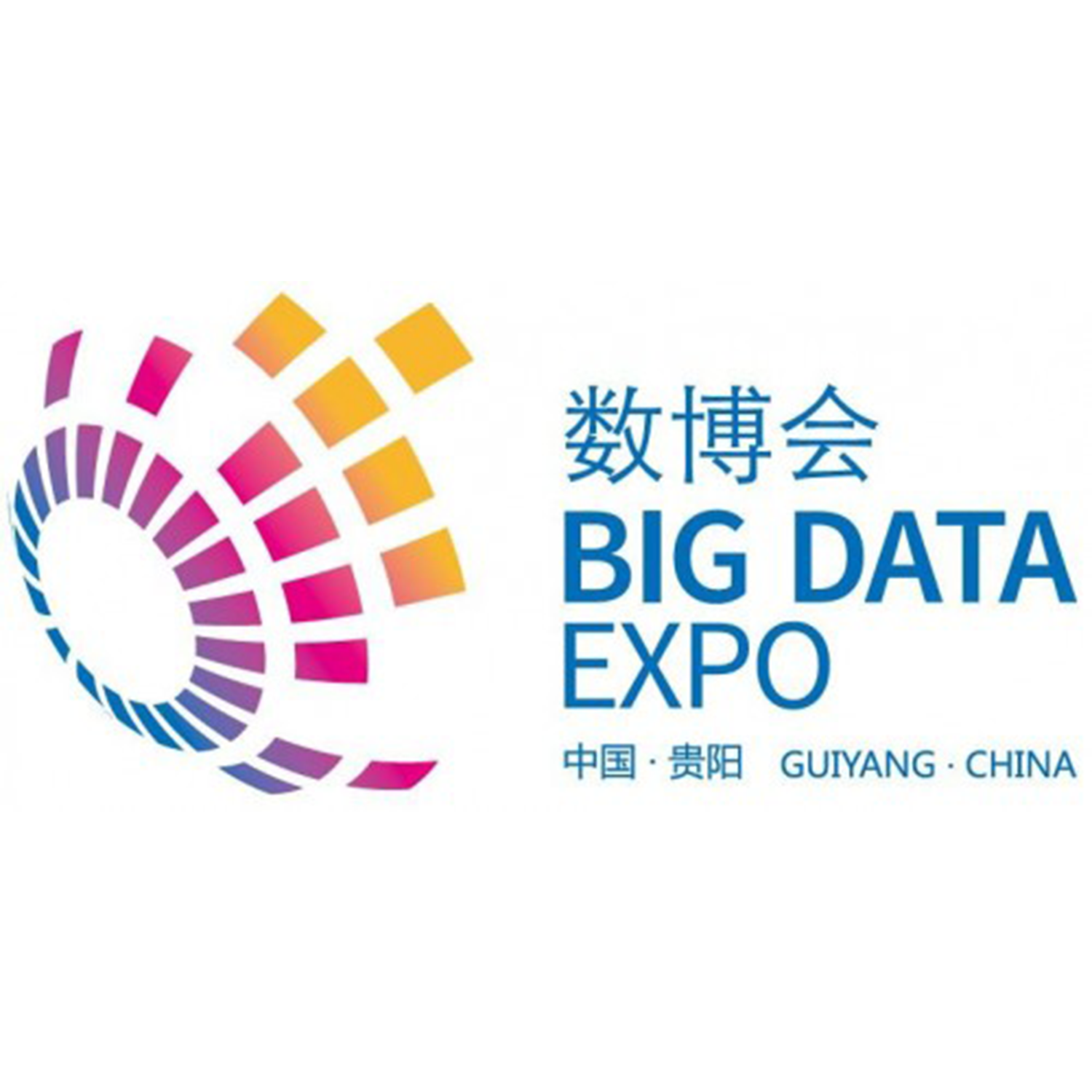 Big Data Expo.png