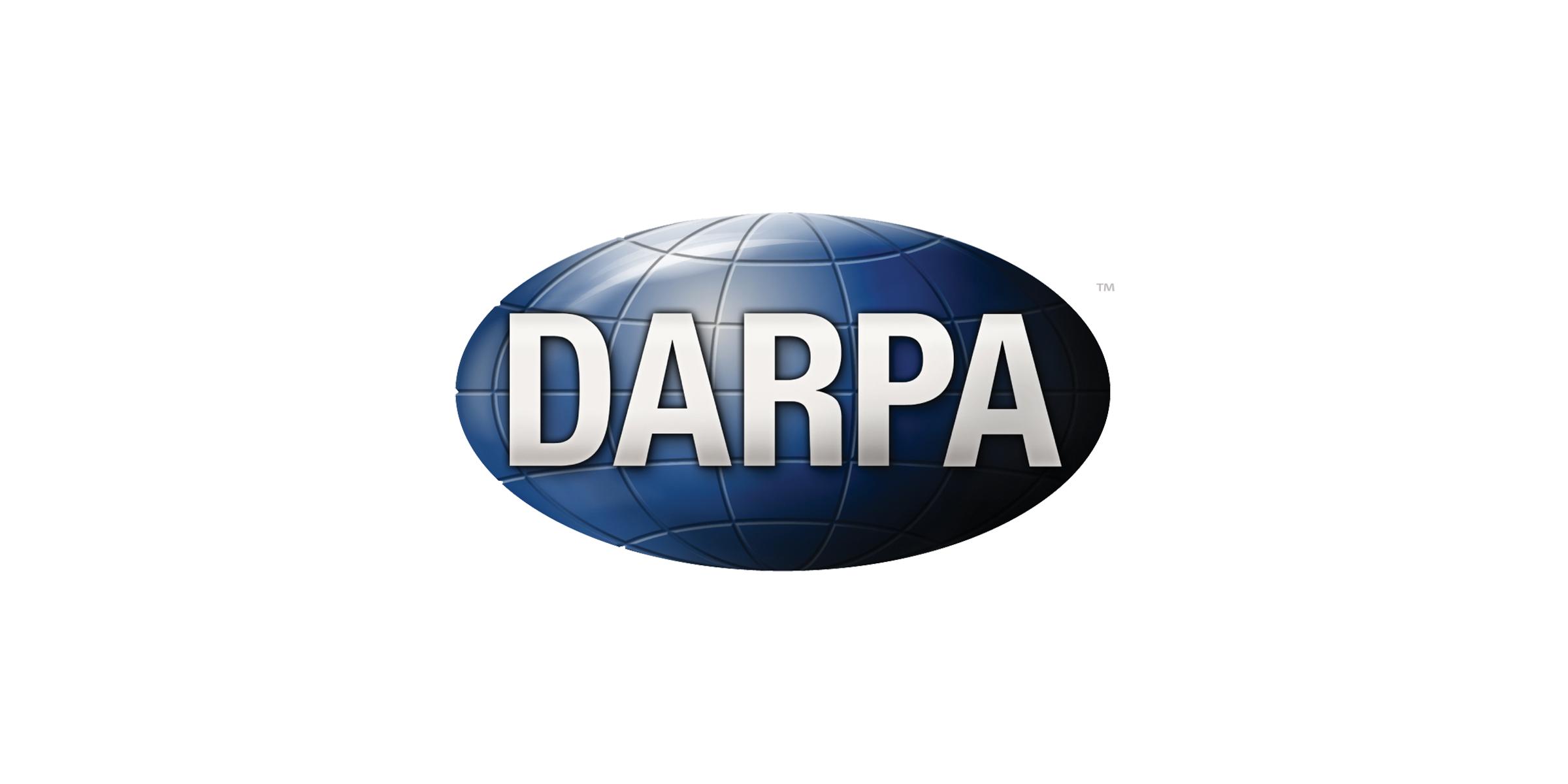 5-DARPA.png