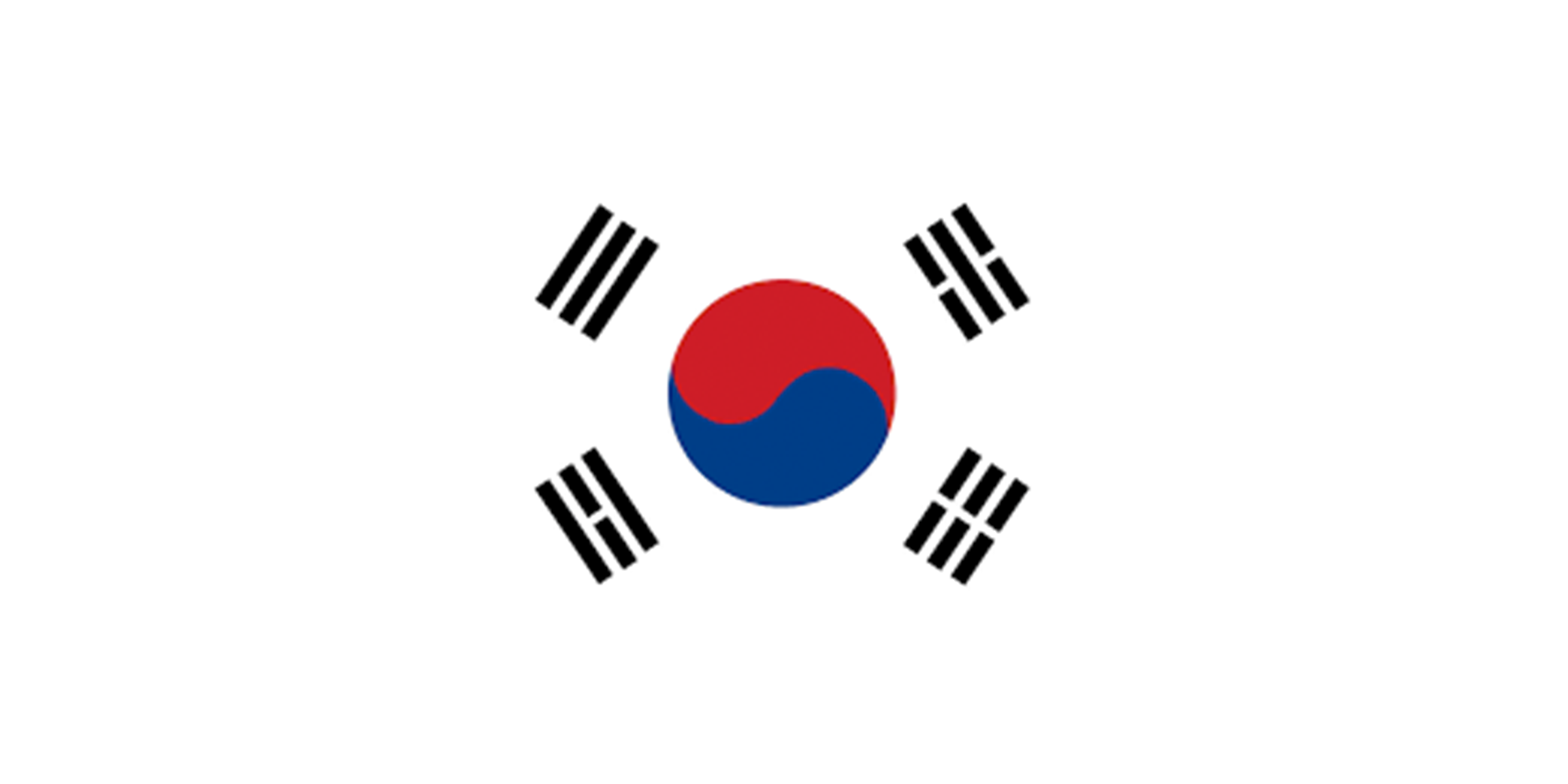 13-Korean Flag.png