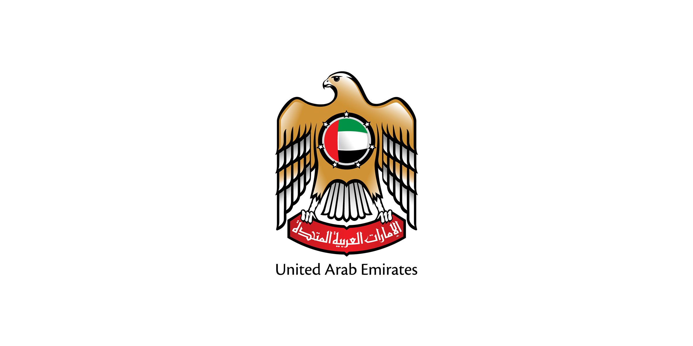 19-United Arab Emirates.png